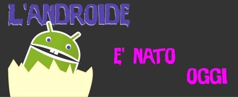 logo_test_egg