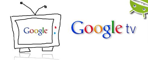 post_googletv