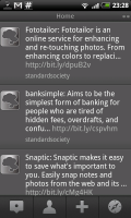 screenshot_tweetdeck_1