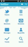 screenshot_twitter_official_1