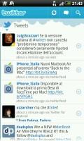 screenshot_twitter_official_2