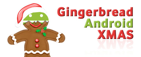 post_gingerbread
