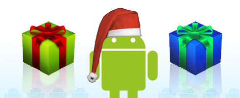 post_regali_natale_android